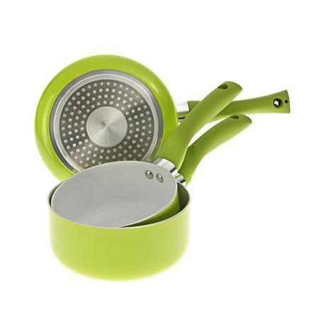 casserole induction ceramique