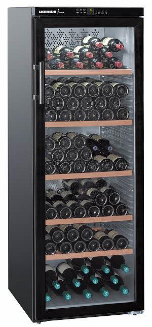 cave à vin 200 bouteilles