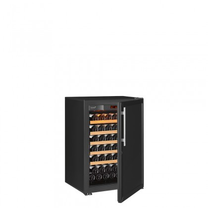 cave vin multi temperature