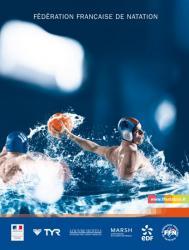 cd 95 natation