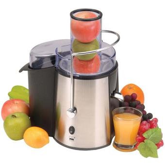 centrifugeuse à fruits