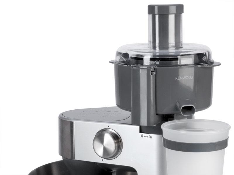 centrifugeuse kenwood prospero
