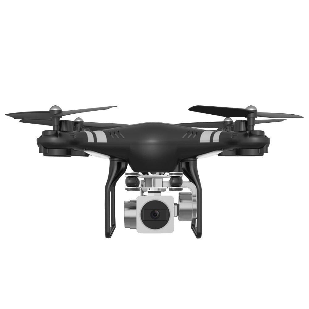 cewaal drone