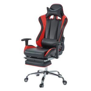 chaise de bureau gamer pas cher