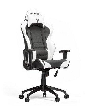 chaise de gamer pas cher