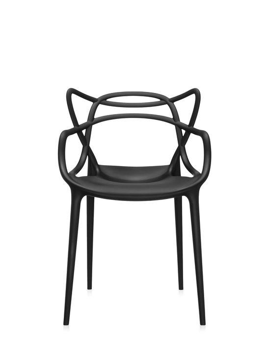chaise kartell