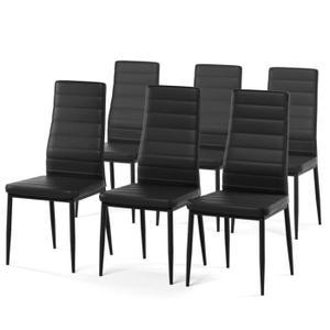 chaise pas cher