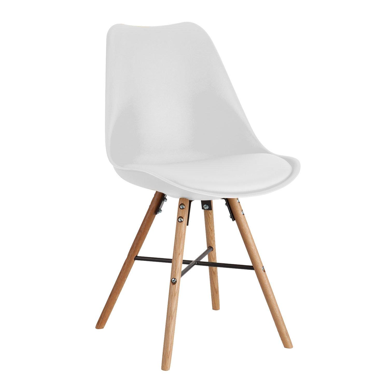 chaise polyuréthane