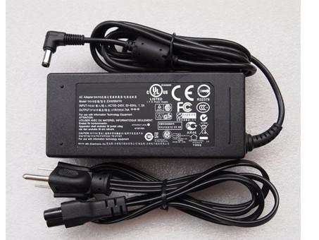 chargeur adp 65jh bb