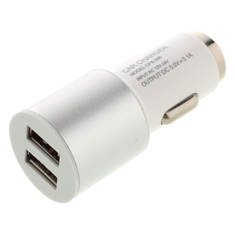 chargeur allume cigare iphone 7