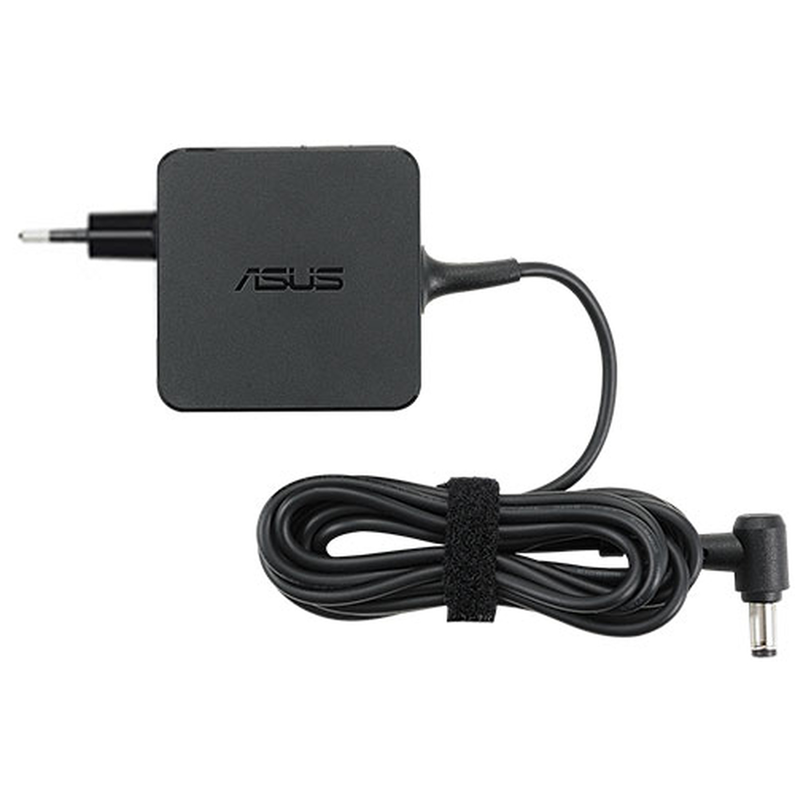 chargeur asus portable
