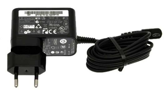 chargeur iconia tab a700