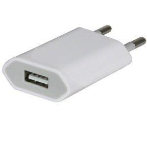 chargeur ipod touch