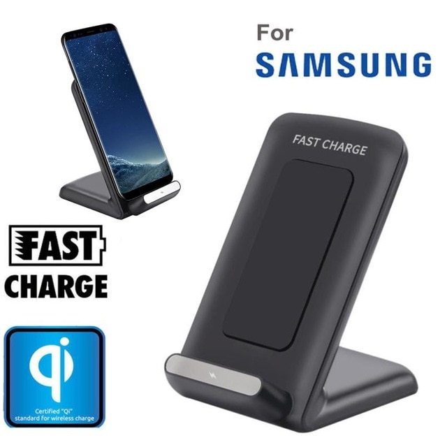 chargeur mobile samsung