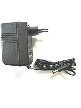 chargeur voiture electrique 12v