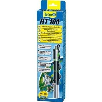 chauffage aquarium 100w