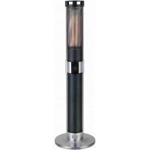 chauffage electrique exterieur pour terrasse