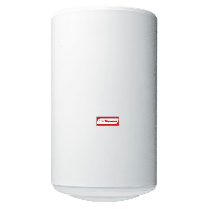chauffe-eau 200 litres