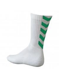 chaussette de handball