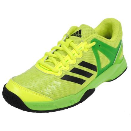 chaussure de handball junior