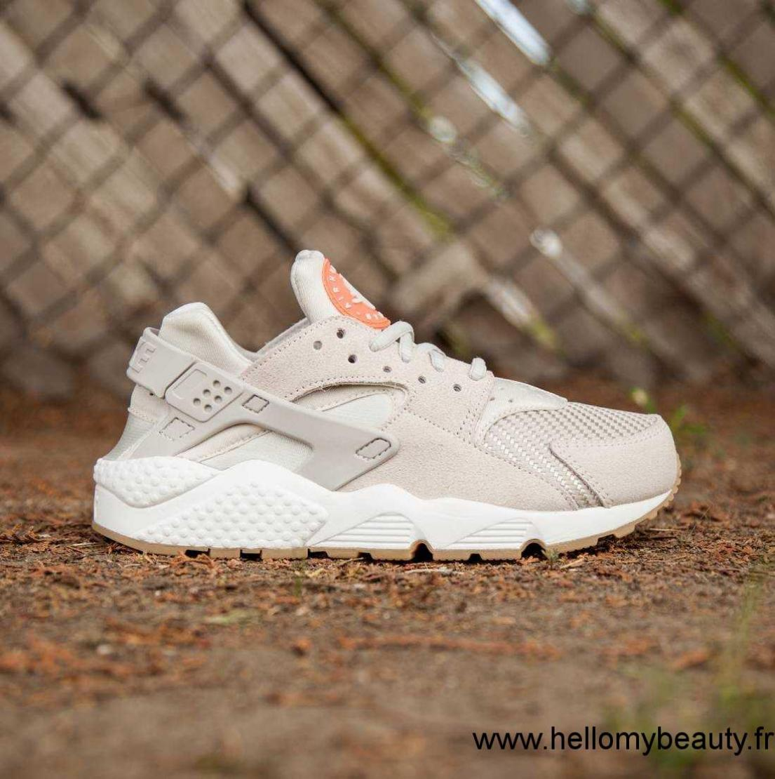 chaussure nike taille 38