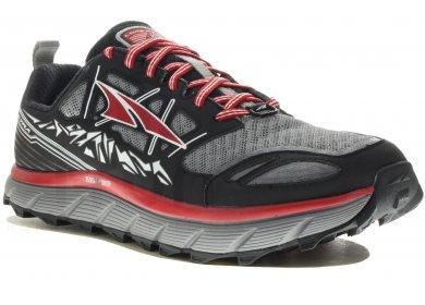 chaussure running promo