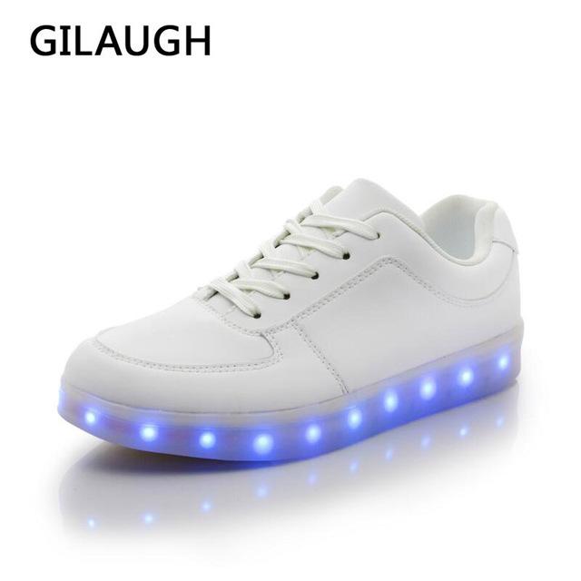 chaussure usb