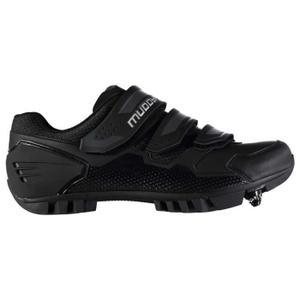 chaussure vtt pas cher