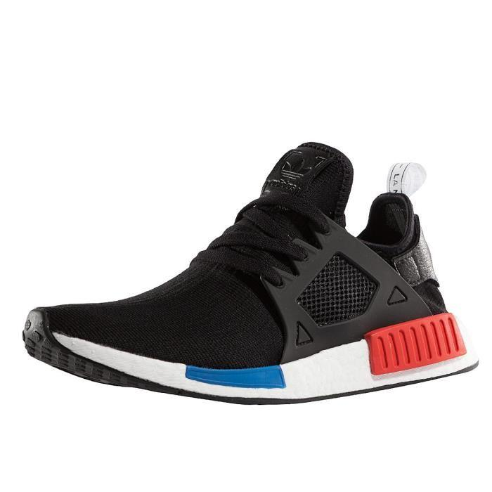 chaussures adidas homme