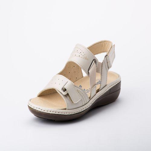 chaussures confort pieds sensibles pas cher