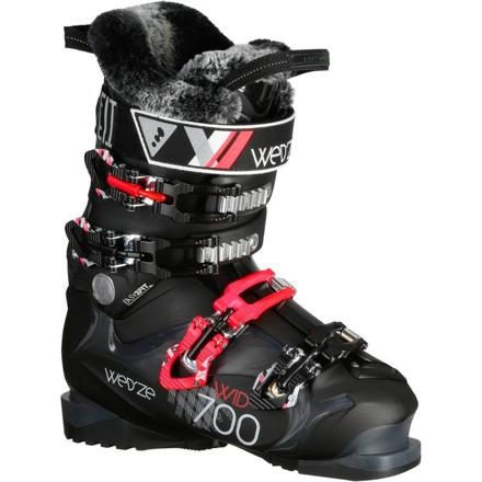 chaussures ski femme
