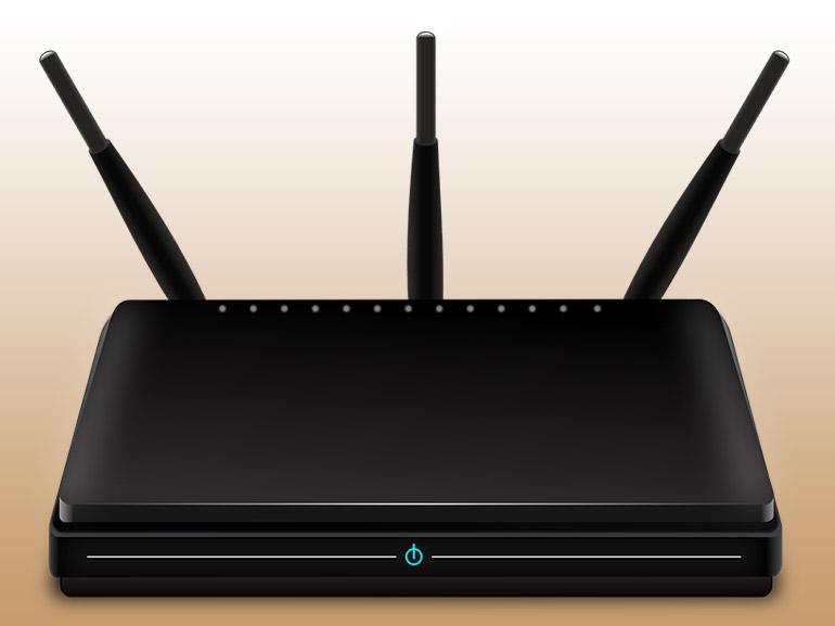 choisir routeur wifi