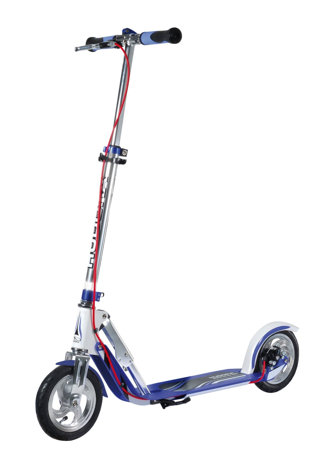 choisir trottinette adulte