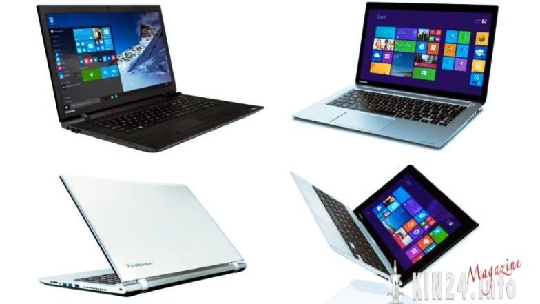 choisir un laptop