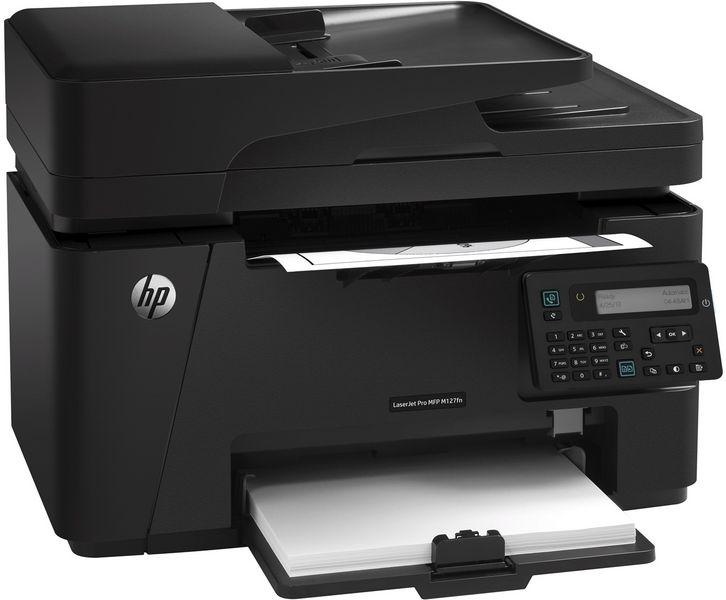 choisir une imprimante laser