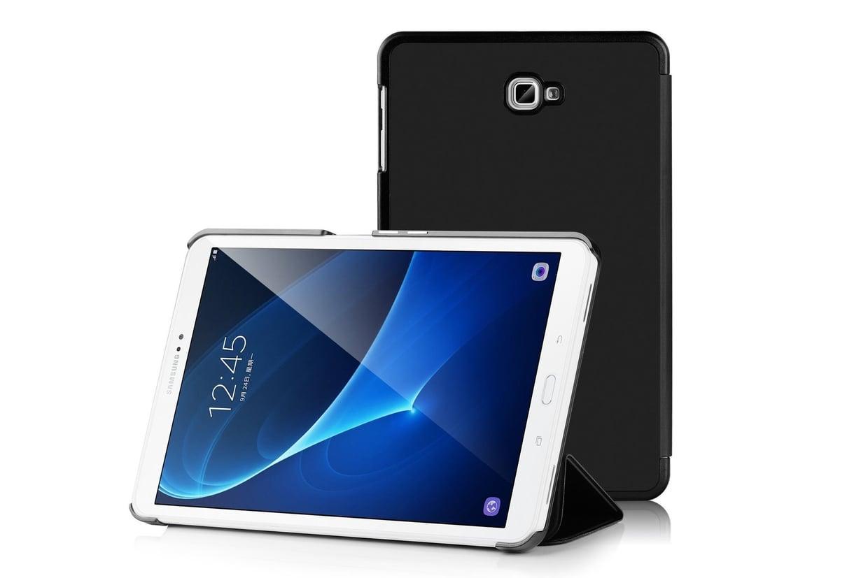 choisir une tablette samsung
