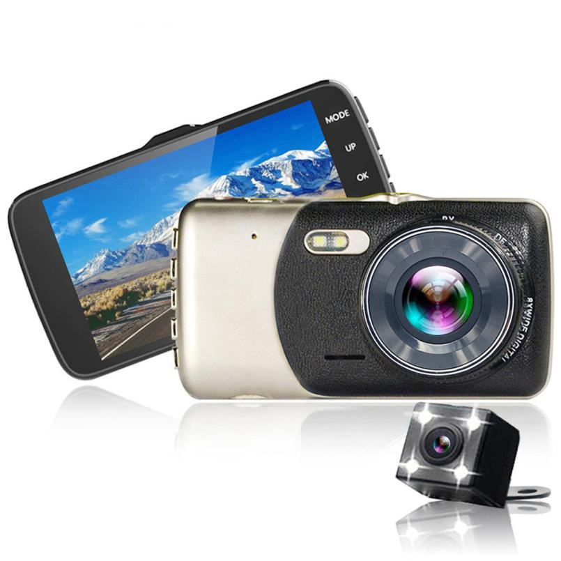 choix camera