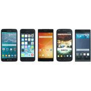 choix d un smartphone