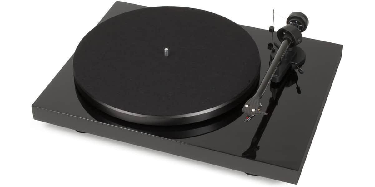 choix platine vinyle