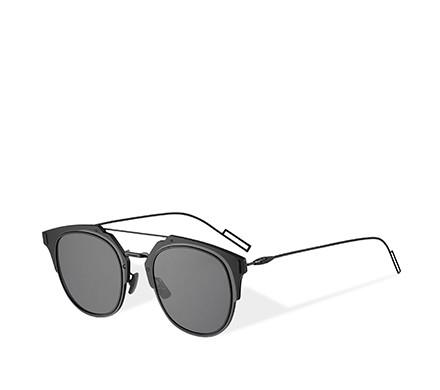christian dior lunette