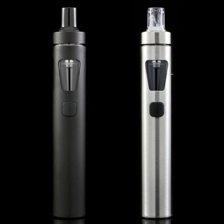 cigarette electronique anti fuite