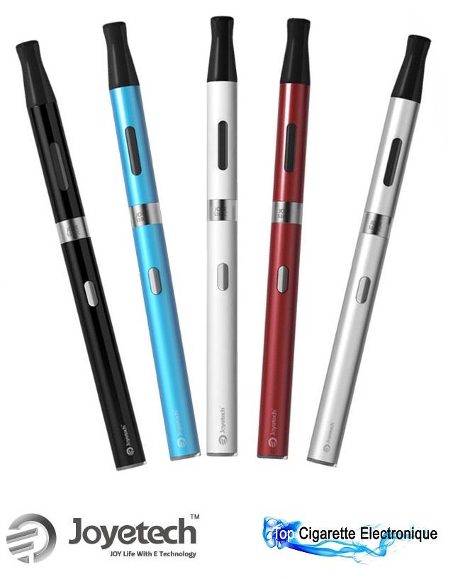cigarette electronique fine