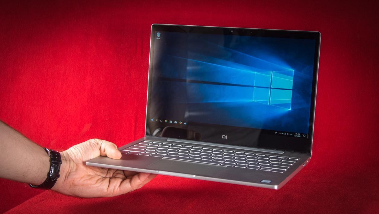 classement laptop