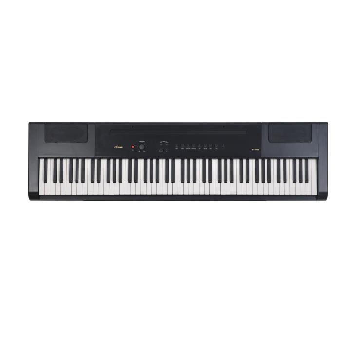 clavier piano pas cher