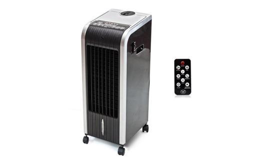 climatiseur 5 en 1 jrd