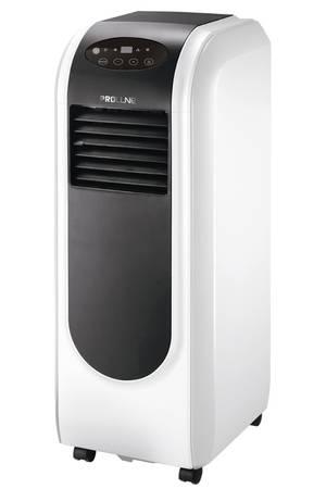 climatiseur darty