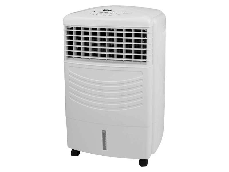 climatiseur ou rafraichisseur