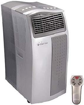 climatiseur purline