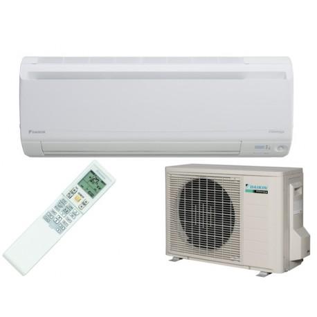 climatiseur silencieux