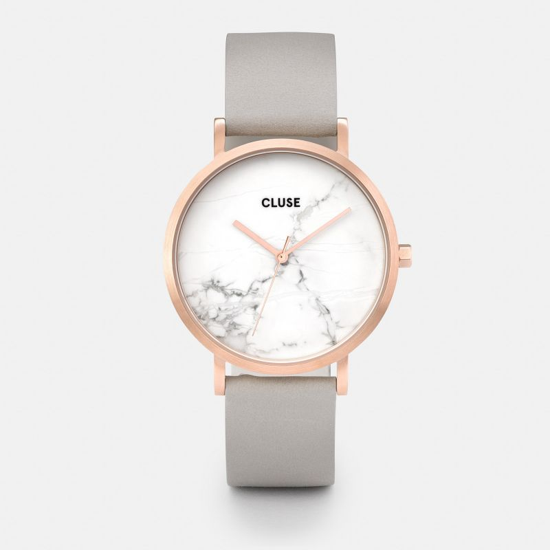 cluse marbre
